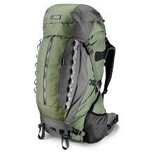 REI Mars Pack