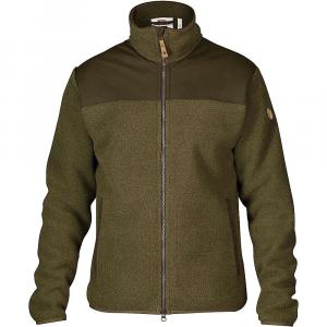 Fjallraven Forest Fleece Jacket