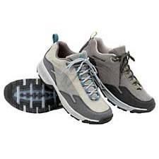 photo: Montrail Women's Escapegoat trail running shoe