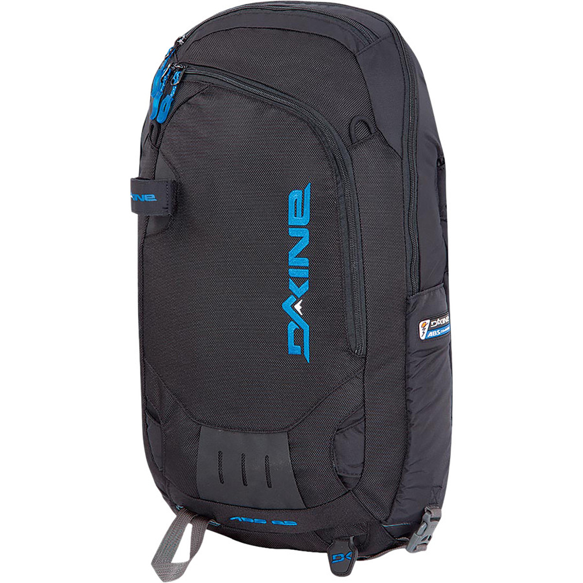 photo: DaKine Altitude ABS 25L winter pack