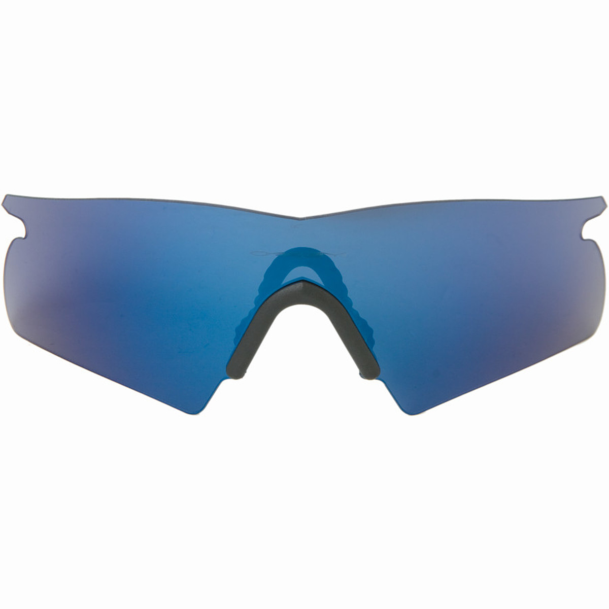 Oakley M Frame Hybrid Accessory Lens Kit