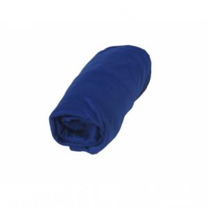 photo: Sea to Summit Pocket Towel towel