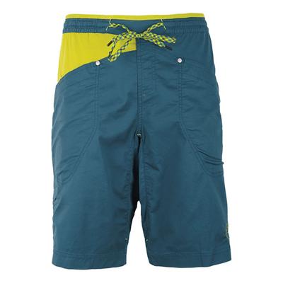 La Sportiva Bleauser Short