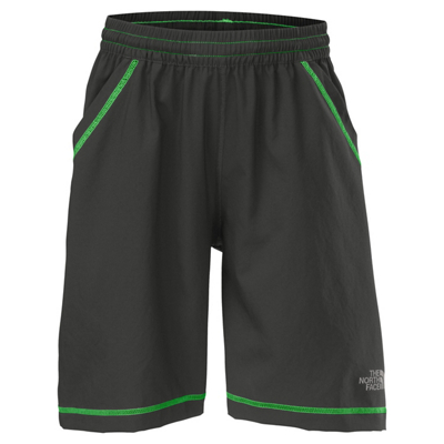 The North Face Mak Voltage Short