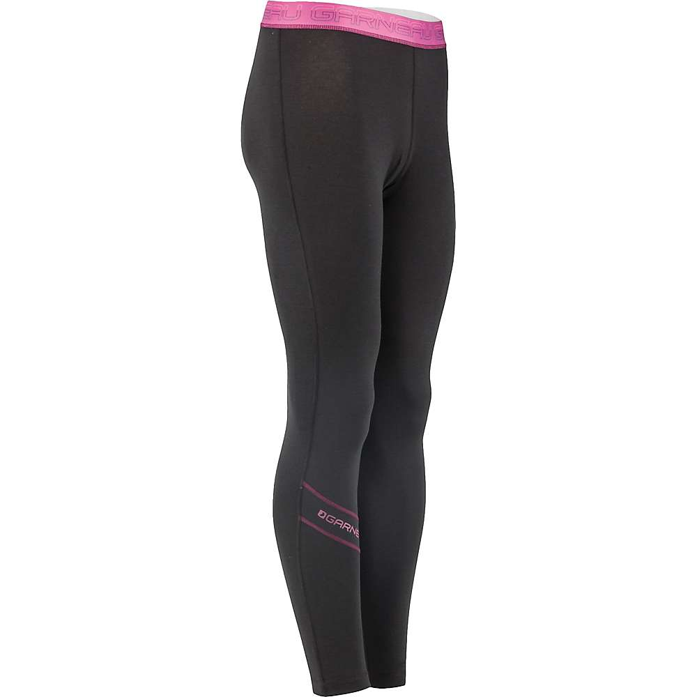 photo: Garneau 2004 Pant performance pant/tight