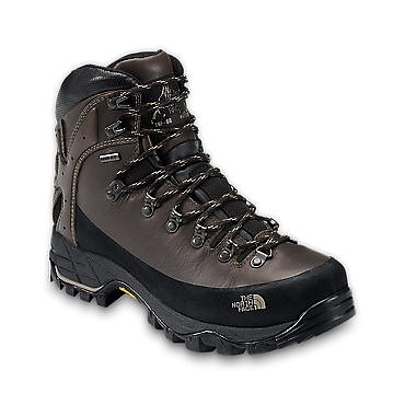 The North Face Jannu II GTX
