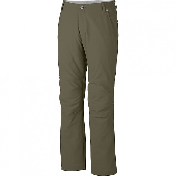 Mountain Hardwear Piero Pant