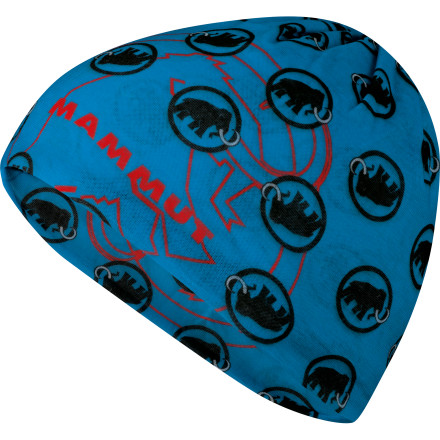 Mammut Zion Original Headband