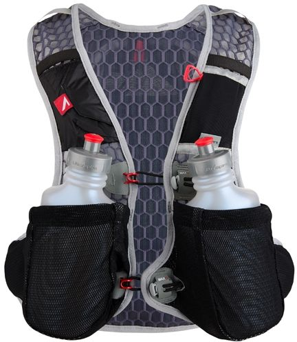 photo: UltrAspire Alpha 3.0 hydration pack