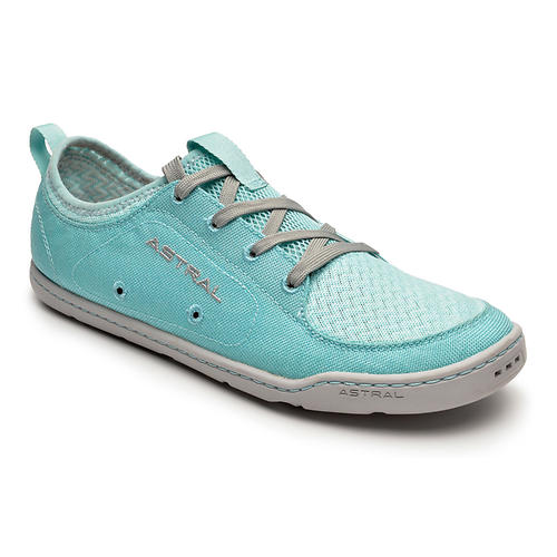 photo: Astral Women's Loyak water shoe