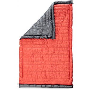 Kammok Firebelly Down Trail Quilt