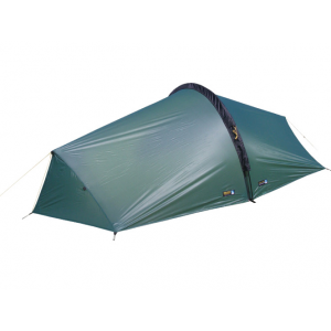 photo: Terra Nova Laser three-season tent