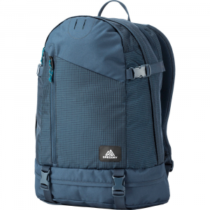 photo: Gregory Muir 24 daypack (under 35l)