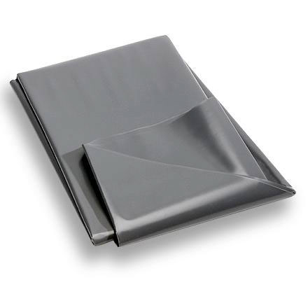Eureka! Floor Saver Square Medium