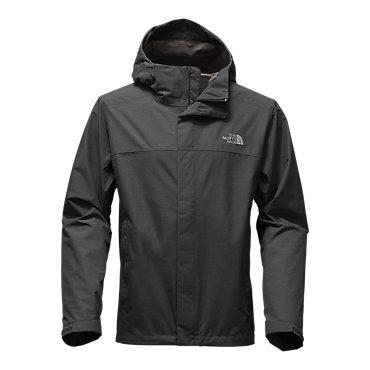 photo: The North Face Men's Venture 2 Jacket waterproof jacket