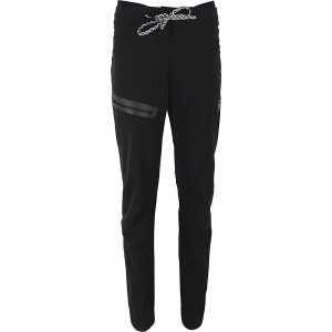 photo: La Sportiva Women's TX Pant climbing pant