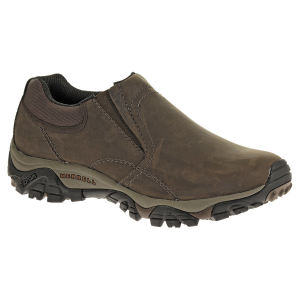 photo: Merrell Moab Rover Moc trail shoe