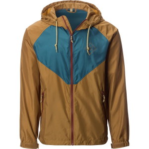 Flylow Gear Maclean Windbreaker