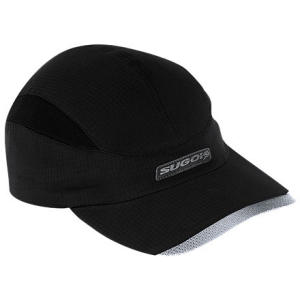 Sugoi Excel Stretch Cap