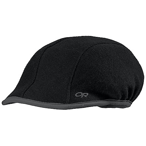 photo: Outdoor Research Moto Cap winter hat
