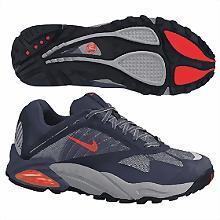 Nike Air Terra Humara II