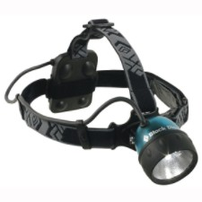 photo: Black Diamond Gemini headlamp