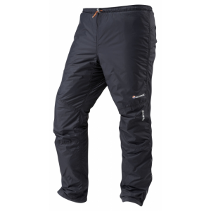 photo: Montane Prism Pants synthetic insulated pant