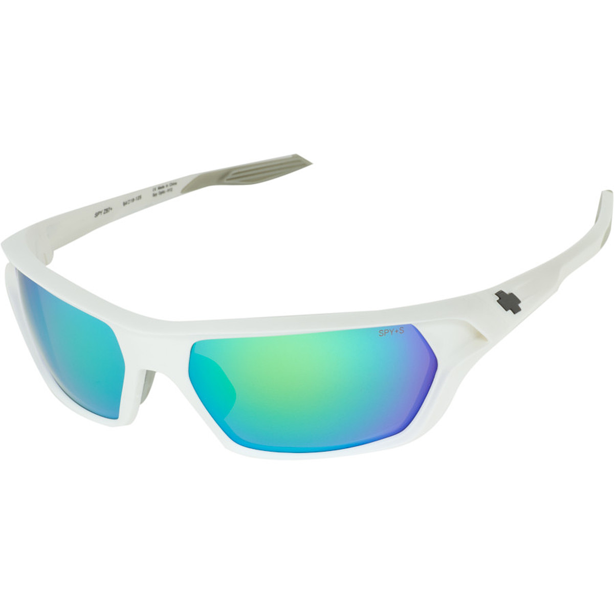 photo: Spy Quanta Sunglasses sport sunglass