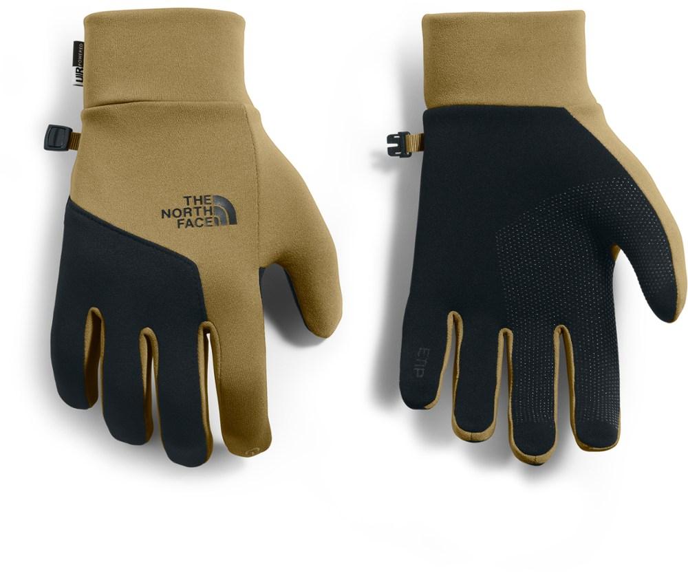 photo: The North Face Etip Glove glove liner