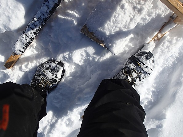 stabilicer-3-sled.jpg