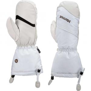 photo: Marmot Warmest Mitt insulated glove/mitten
