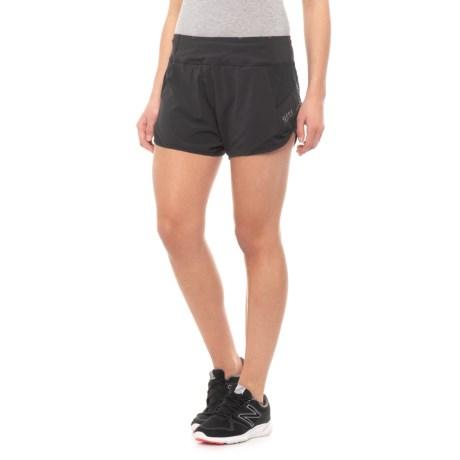 Gore Magnitude Shorts