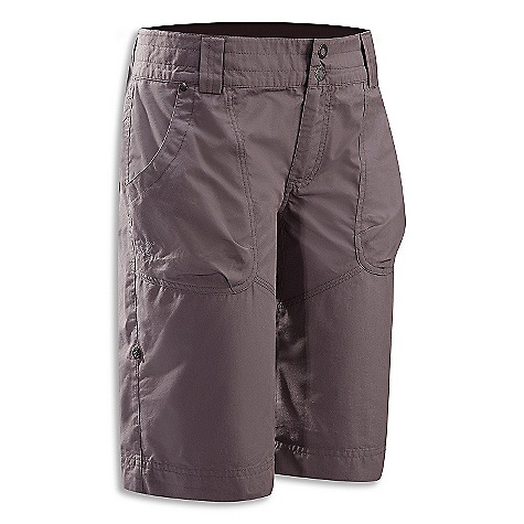 Arc'teryx Rana Long Short