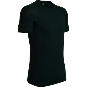 photo: Icebreaker Everyday SS Crewe base layer top