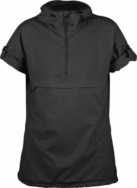 Fjallraven High Coast Hooded Shirt SS
