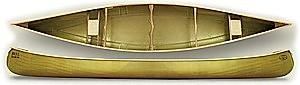 Bell Canoe Seliga Tripper