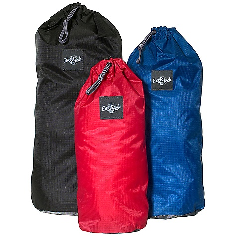 Eagle Creek Pack-It Stuffer Set