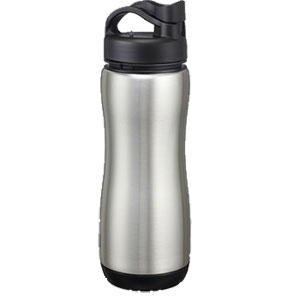 photo: Innate Motus V2 water bottle