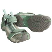 photo: Teva Women's Toachi sport sandal