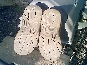 Skechers-size-13-sandals-1-.jpg