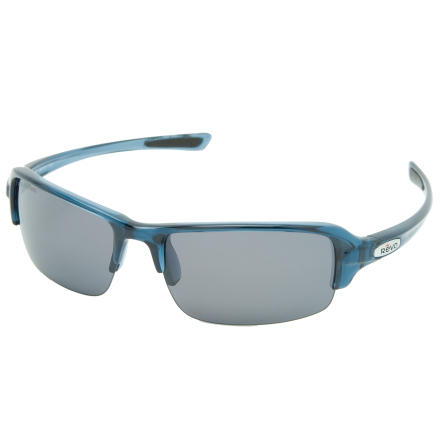 photo: Revo Abyss sport sunglass