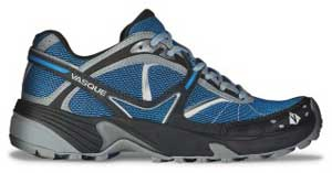 photo: Vasque Men's Mindbender trail running shoe