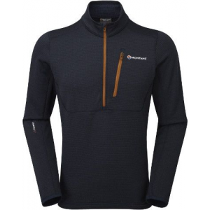 Montane Power Up Pull-On