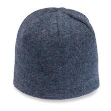 photo: REI Boiled Wool Cap winter hat