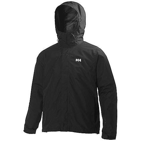 Helly Hansen Seven J CIS Jacket