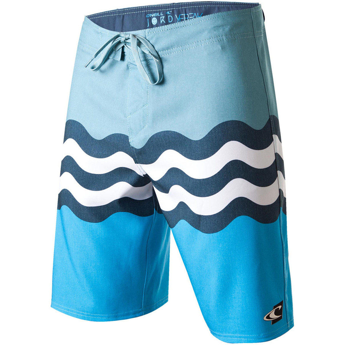 O'Neill Jordy Freak Board Short