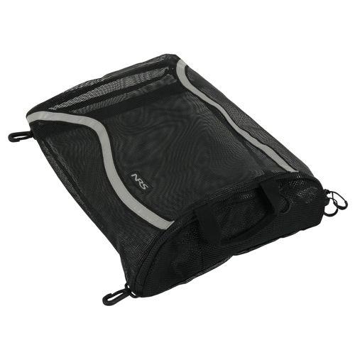 NRS Big Haul Mesh Deck Bag