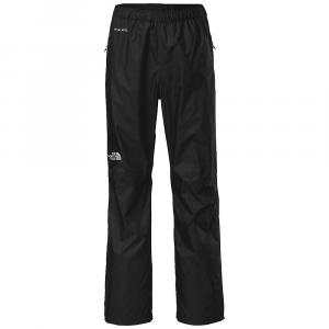 photo: The North Face Venture 1/2 Zip Pants waterproof pant