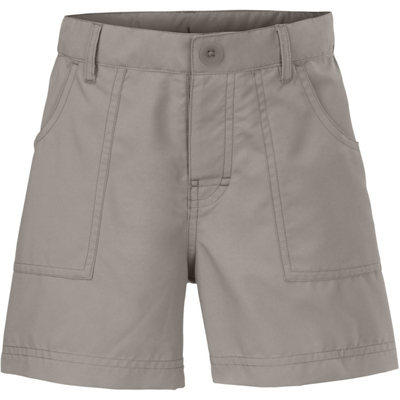 photo: The North Face Argali Hike/Water Shorts hiking short