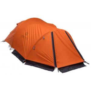 photo: Marmot Thor 2P four-season tent